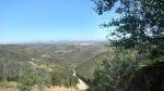 Mission Trails Regional Park, San Diego County, CA