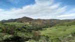Ranch Center Trail, Simi Hills, CA