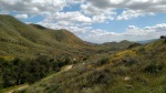 Walker Canyon, Lake Elsinore, CA