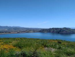 Diamond Valley Lake, Hemet, CA