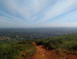 Rancho La Costa Reserve, Carlsbad, CA