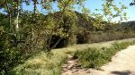 Cabalerro Canyon, Topanga, CA