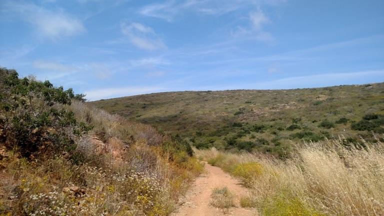 Rancho la Costa Preserve, Carlsbad, CA