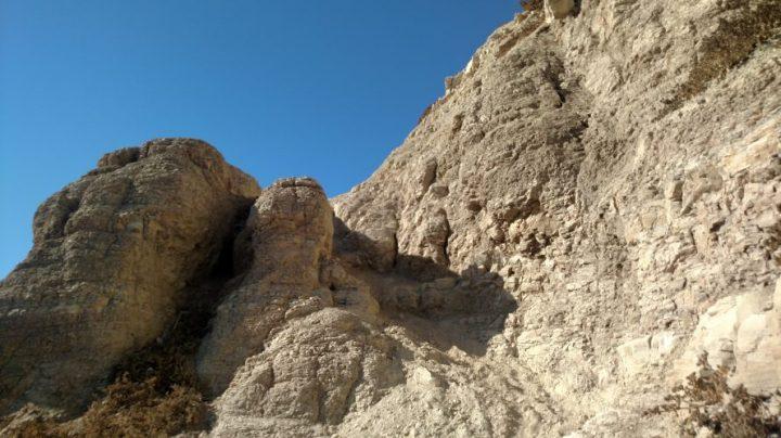 Shipwreck Trail, Rancho Palos Verdes, CA