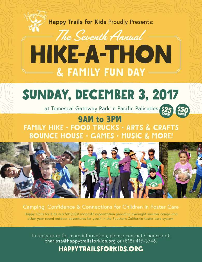 2017_Hike-a-Thon_Flyer_V3