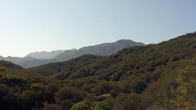 arroyo-sequit-trail-dusk
