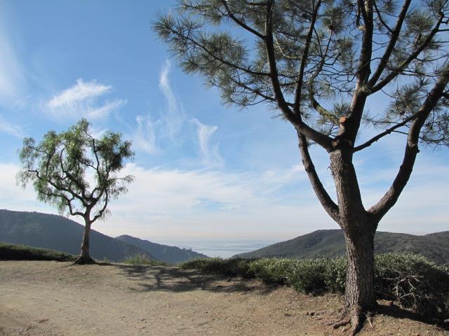 hiking-8-358